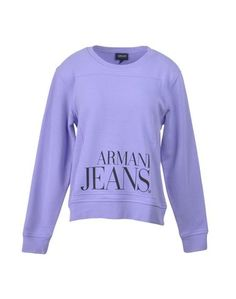 Толстовка Armani Jeans
