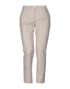 Повседневные брюки Firstage
