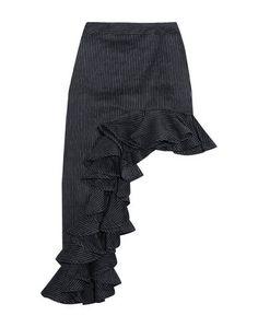 Мини-юбка Beaufille