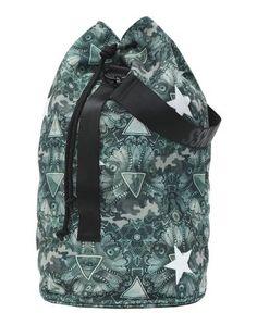 Рюкзаки и сумки на пояс 4 Giveness