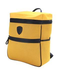 Рюкзаки и сумки на пояс Blauer