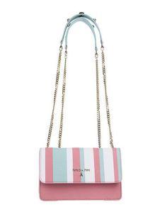 014a53407225 Купить женские сумки в интернет-магазине Lookbuck | Страница 94