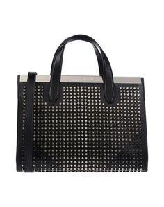 df333dc1c6dd Купить женские сумки Philipp Plein в интернет-магазине Lookbuck