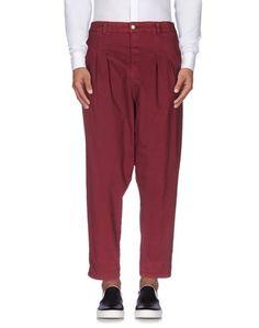 Повседневные брюки Catch22