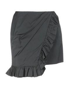 Мини-юбка Pinko