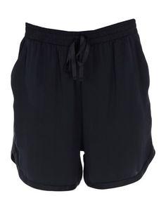 Повседневные шорты Cristinaeffe