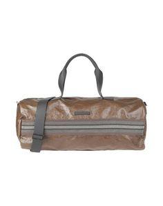 Дорожная сумка Brunello Cucinelli