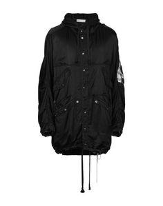 Легкое пальто Faith Connexion