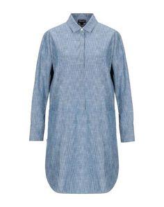 Короткое платье Blauer
