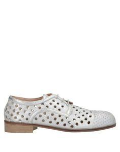 Обувь на шнурках Piccadilly