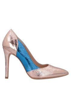 84934465bf30 Купить женская обувь Braccialini в интернет-магазине Lookbuck