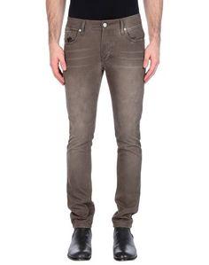 Повседневные брюки Jack & Jones Originals