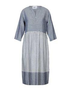 Платье до колена Vicario 5®