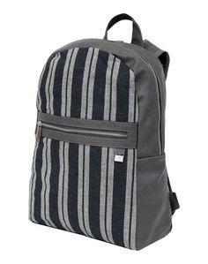 Рюкзаки и сумки на пояс Primo Emporio
