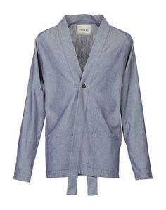 Пиджак Corelate