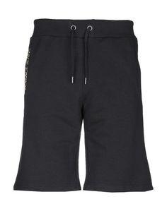 Бермуды Versace Jeans