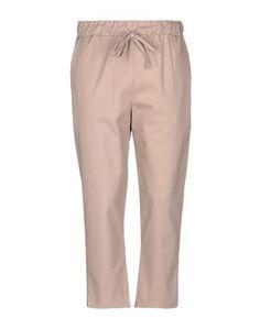 Повседневные брюки Numb