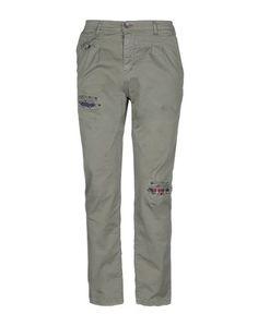 Повседневные брюки Carte D Identite