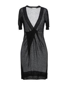 Короткое платье Nero Giardini