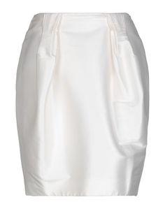 Мини-юбка Kiton