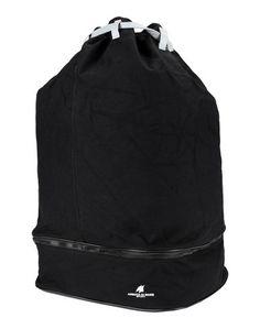 Рюкзаки и сумки на пояс Armata DI Mare