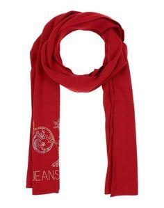 Шарф Versace Jeans