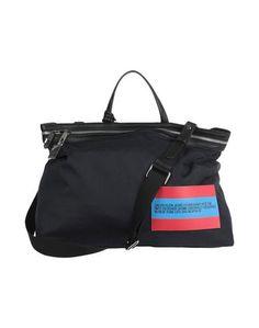 Дорожная сумка Calvin Klein 205 W39 Nyc