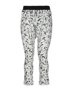 Повседневные брюки Criminal Brothers