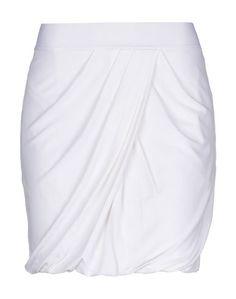 Мини-юбка VDP Collection