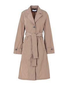 Легкое пальто CaractÈre
