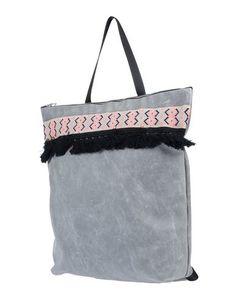 Рюкзаки и сумки на пояс LA Fabrique