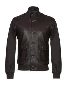 Куртка Proleather