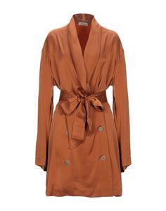 Легкое пальто Attico
