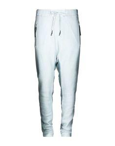Повседневные брюки 11 By Boris Bidjan Saberi