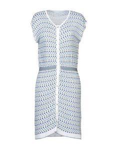 Короткое платье Parakian