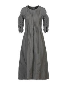 Платье до колена Collection PrivĒe?