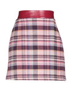 Мини-юбка Dixie