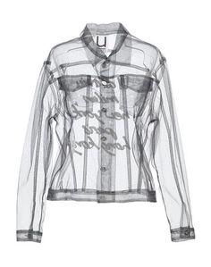 Куртка Udiaviu