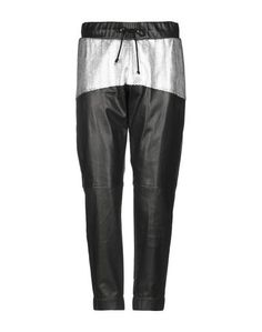 Повседневные брюки Giorgio Brato