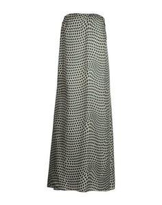Длинное платье L Autre Chose