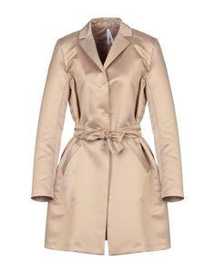 Легкое пальто Imperial