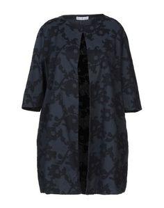 Легкое пальто Whyci