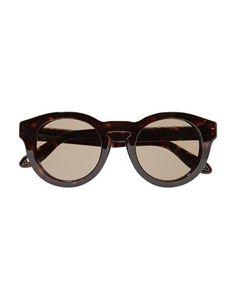 Солнечные очки Givenchy
