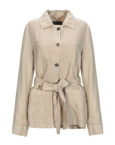Куртка 19.70 Nineteen Seventy