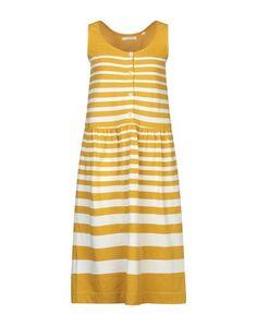 Платье длиной 3/4 Chinti and Parker