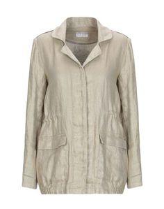Куртка Kiltie