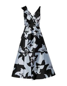 Платье длиной 3/4 J.Mendel