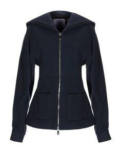 Куртка Alexachung