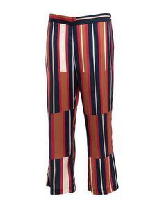 Пижама Twin Set Simona Barbieri