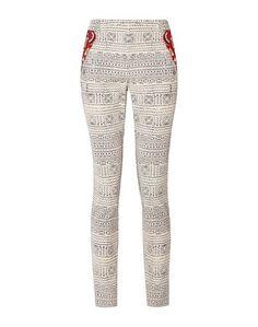 Повседневные брюки Camilla